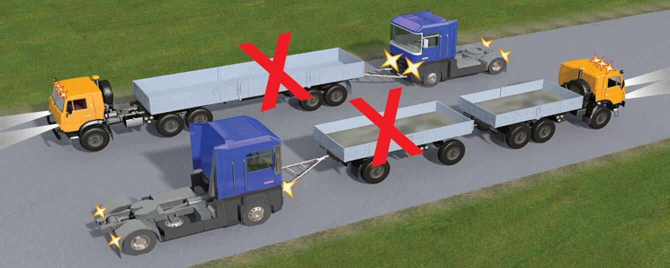 Проводки по разборке узла и оприходование на склад как товаров