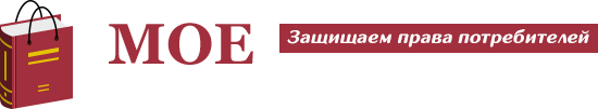 stopnegoni.ru